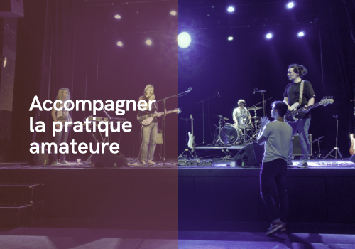 photo musique amateure
