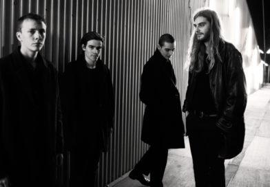 The Psychotic Monks + Dewaere • ven 08.11